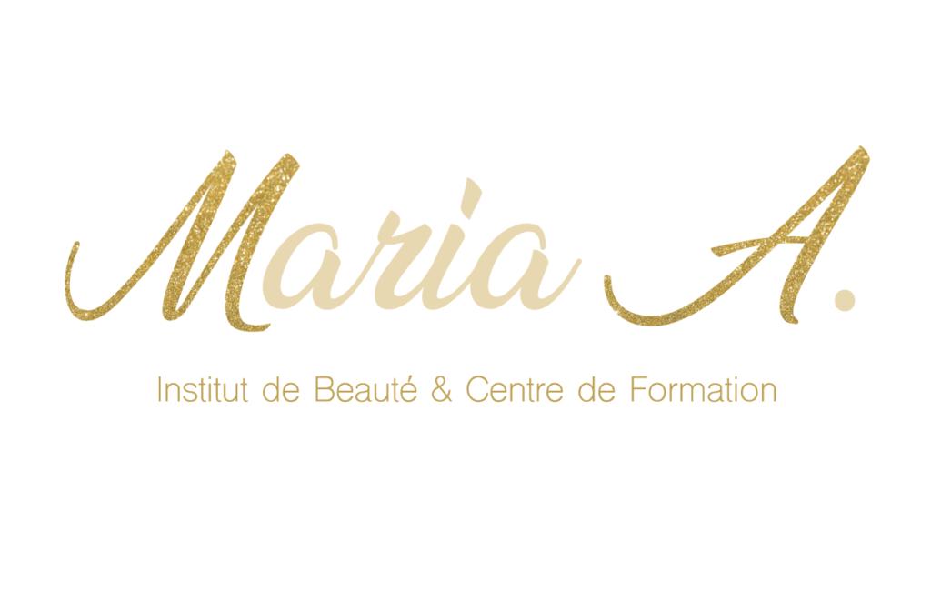 Logo institut Maria
